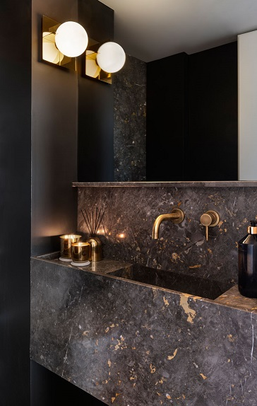 Modern-bathroom-design-dark-vanity-211019-835-09.jpg